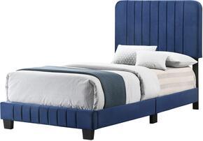Glory Furniture G0409TBUP