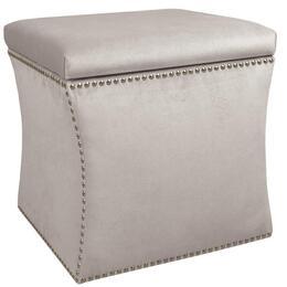 Skyline Furniture 496NBPWMSTDV