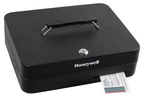 Honeywell 6113