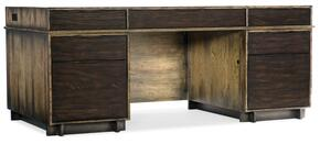 Hooker Furniture 165410563DKW1