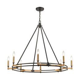 ELK Lighting 156068