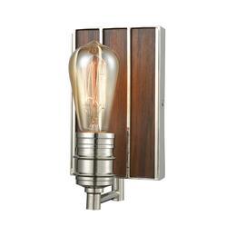 ELK Lighting 164301