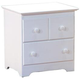 Atlantic Furniture C69202