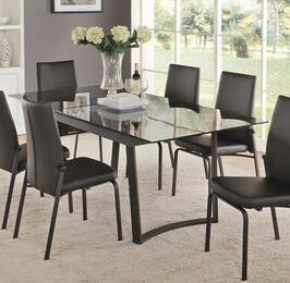 Acme Furniture 73155