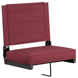 Flash Furniture XUSTAMGG