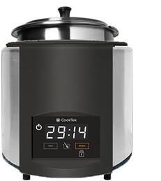 CookTek 675201