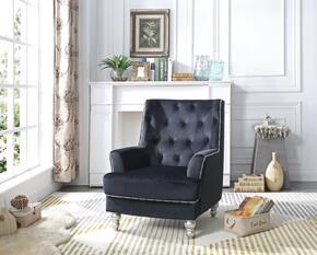 Glory Furniture G0914C