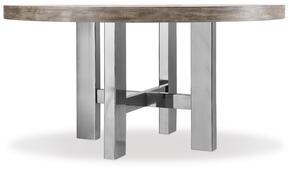Hooker Furniture 160075201MWD