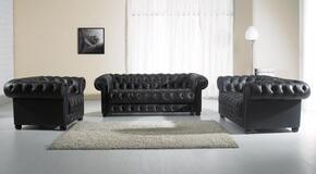 VIG Furniture VGYIA34