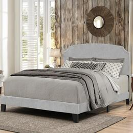 Hillsdale Furniture 2036500