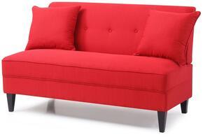 Glory Furniture G052S
