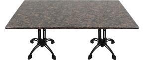 Art Marble Furniture G21524X30CA1824D