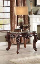 Acme Furniture 83072