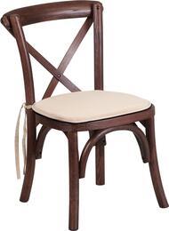 Flash Furniture XUXMAHKIDNTCGG
