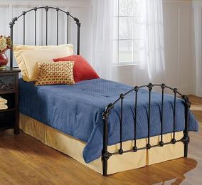 Hillsdale Furniture 346BTWR