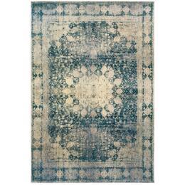 Oriental Weavers E4445S300390ST