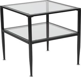 Flash Furniture HG160913GG