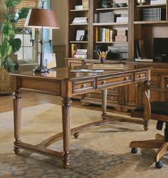 Hooker Furniture 28110458