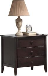 Acme Furniture 04997