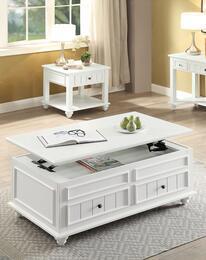 Acme Furniture 83325SET