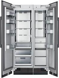 Dacor Contemporary 865515