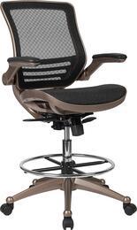 Flash Furniture BLLB8801XDGG
