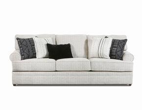 Lane Furniture 804103NAVARREALABASTER