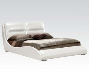 Acme Furniture 24717EK