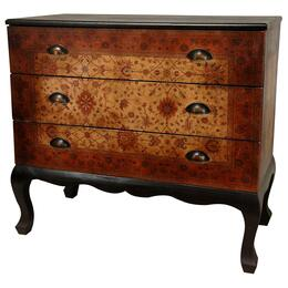 Oriental Furniture LTCONSOLE