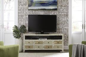 Progressive Furniture E78661