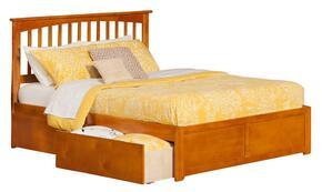 Atlantic Furniture AR8742117