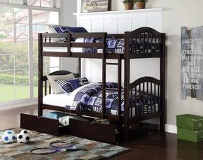 Acme Furniture 02554DRW