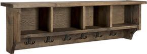 Bolton Furniture AMBA2420