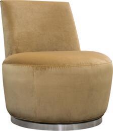 Diamond Sofa BLAKECHMG
