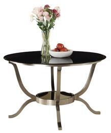 Acme Furniture 70015