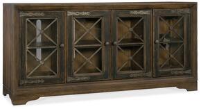 Hooker Furniture 596055476MULTI