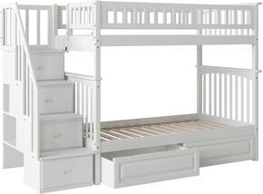 Atlantic Furniture AB55622