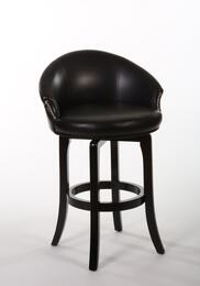 Hillsdale Furniture 5075826