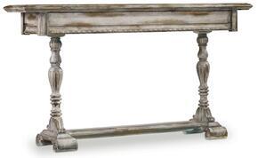 Hooker Furniture 585385001
