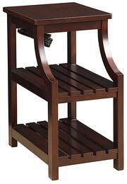 Acme Furniture 81955