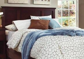 Carolina Furniture 52745098200079091