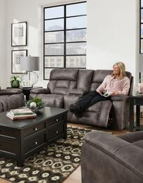 Lane Furniture 50755PBR63DORADOCHARCOAL