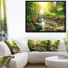 Design Art FL91286230FLB