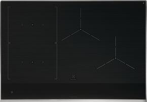 Electrolux ECCI3068AS