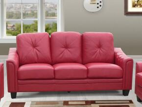 Myco Furniture 7606RDS