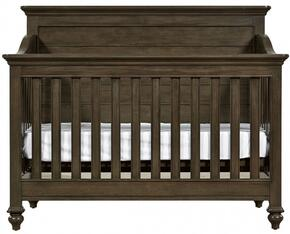 Universal Furniture 5351310