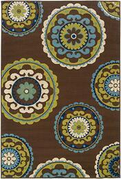 Oriental Weavers C859D6073135ST