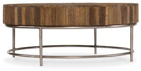 Hooker Furniture 595080110MWD