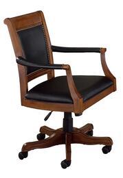Hillsdale Furniture 6060801