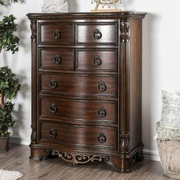 Furniture of America CM7311C